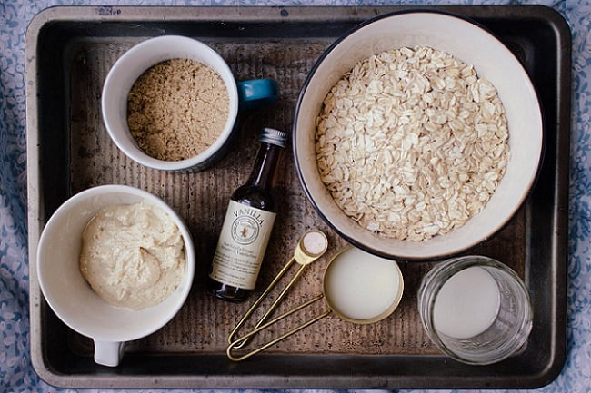 4 Best Organic Oatmeal Recipes To Try