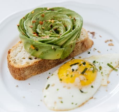 5 Delicious Dishes To Make With Organic Eggs