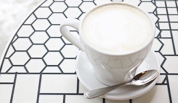 6 Reasons To Drink Organic Milk