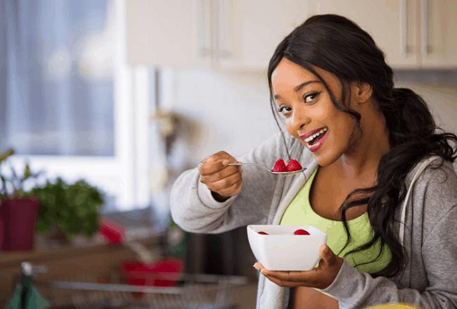 How To Maintain Good Health - 10 Useful Tips