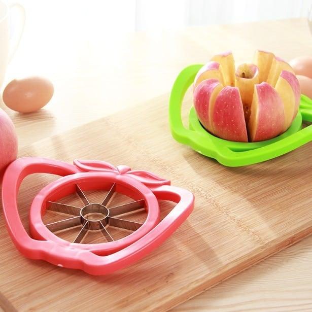 2019 Apple Slicer