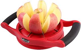 Top Best Apple Slicers Of 2020 – Buying Guide & Reviews