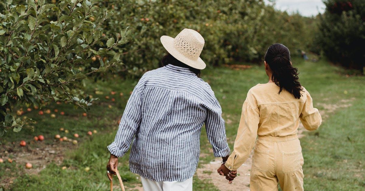 economic benefits organic farming