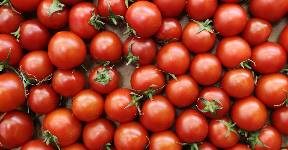 california organic farming